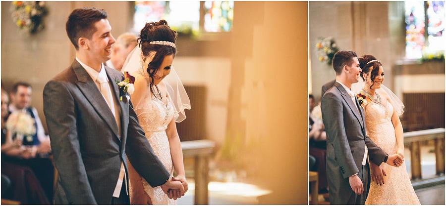 Liverpool_Wedding_Photography_043