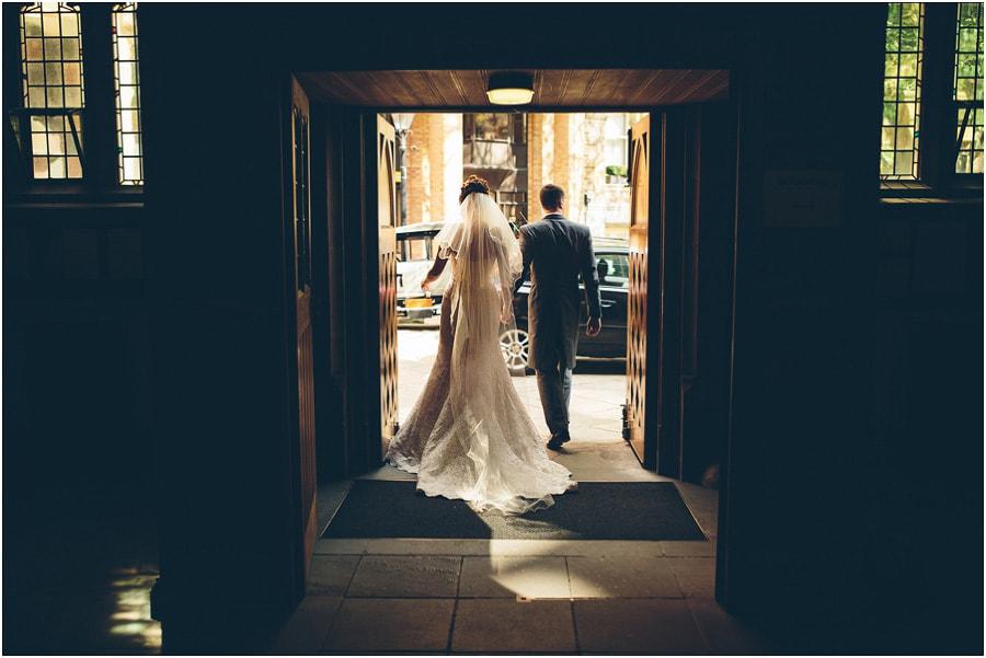 Liverpool_Wedding_Photography_049
