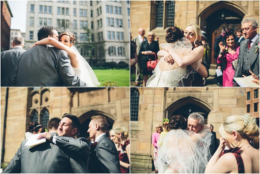Liverpool_Wedding_Photography_050
