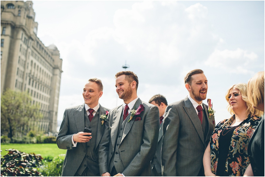 Liverpool_Wedding_Photography_051