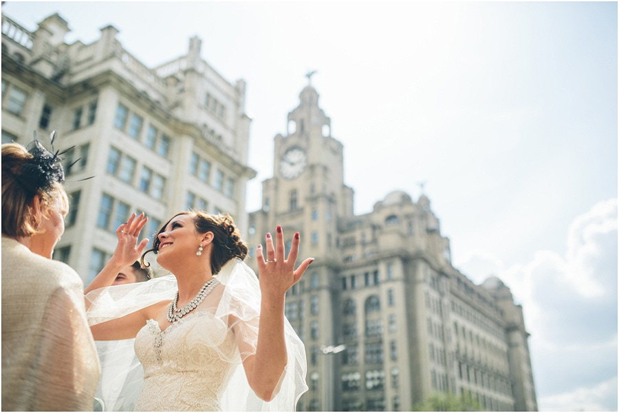 Liverpool_Wedding_Photography_052