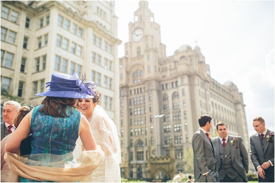 Liverpool_Wedding_Photography_053