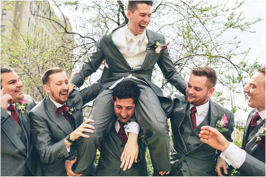 Liverpool_Wedding_Photography_055
