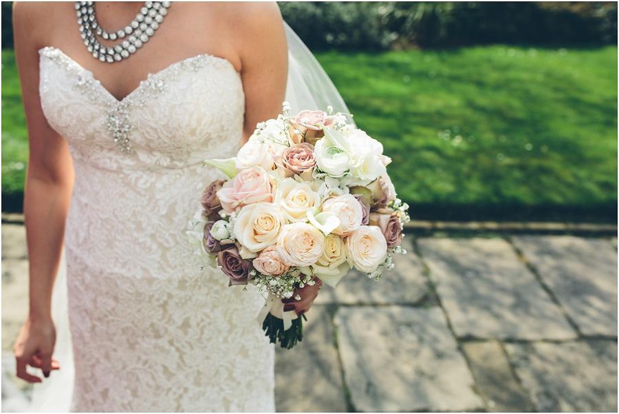 Liverpool_Wedding_Photography_056