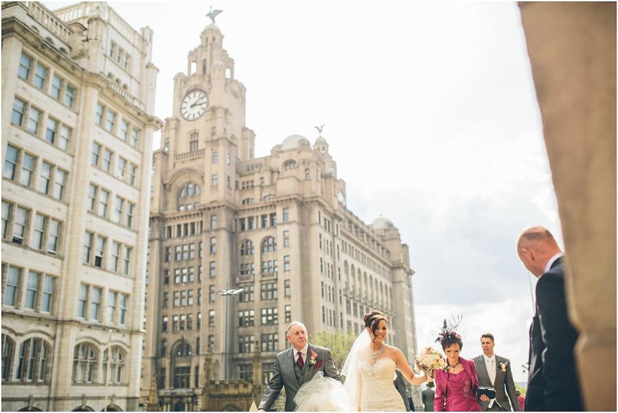 Liverpool_Wedding_Photography_057