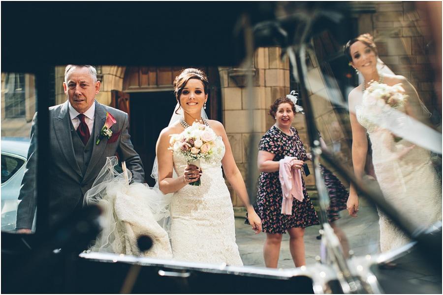 Liverpool_Wedding_Photography_058