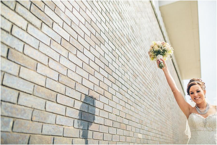 Liverpool_Wedding_Photography_059