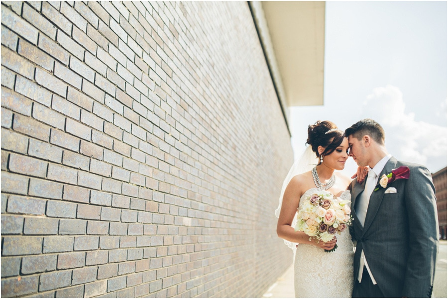 Liverpool_Wedding_Photography_060