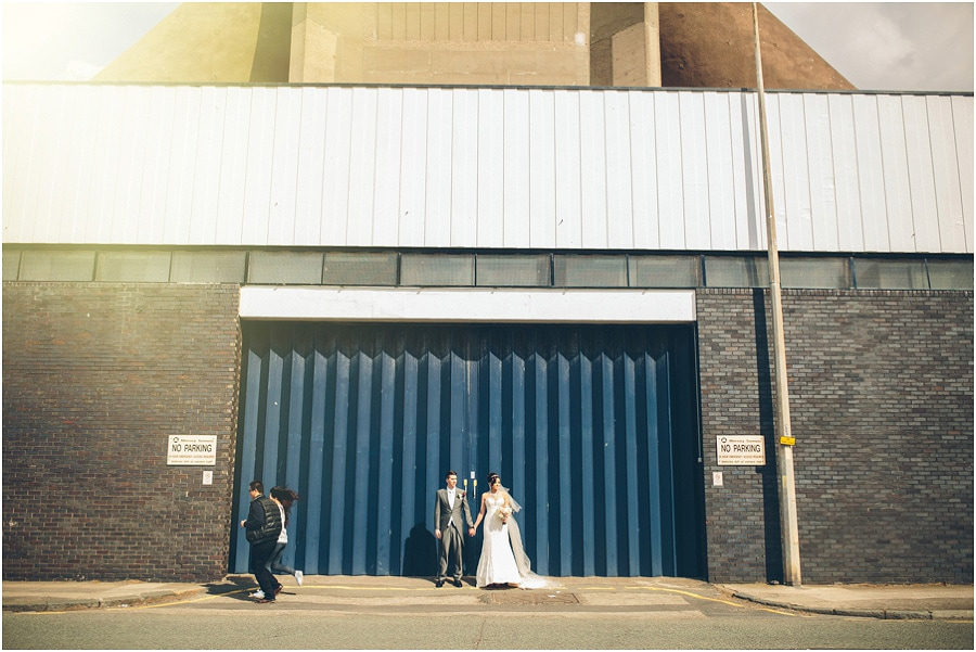 Liverpool_Wedding_Photography_061