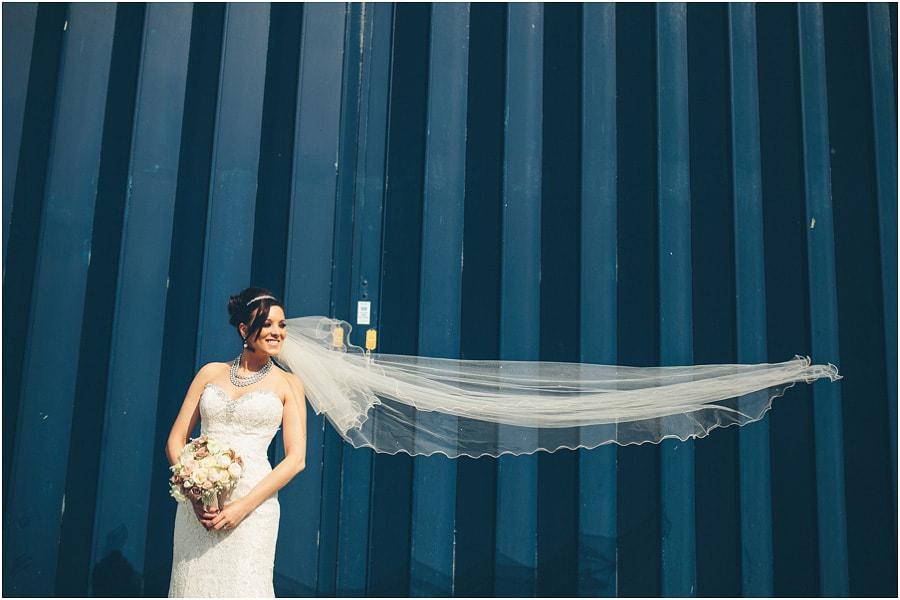 Liverpool_Wedding_Photography_062