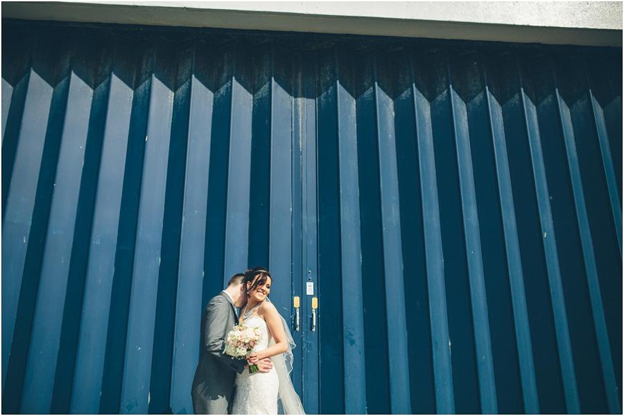 Liverpool_Wedding_Photography_063