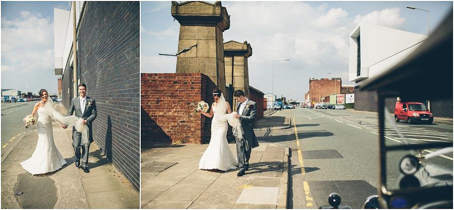 Liverpool_Wedding_Photography_064