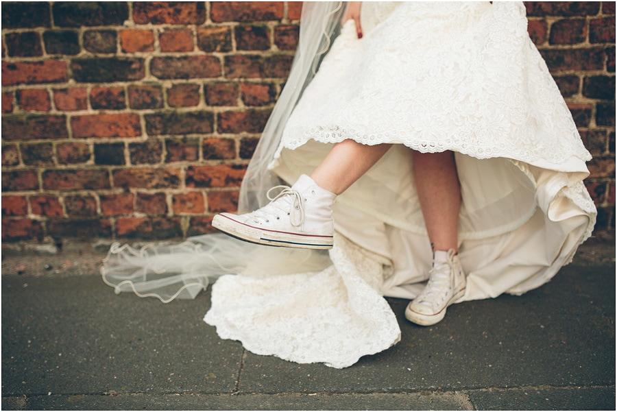 Liverpool_Wedding_Photography_065