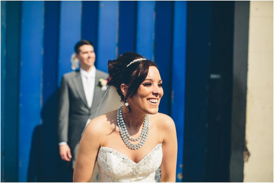 Liverpool_Wedding_Photography_068