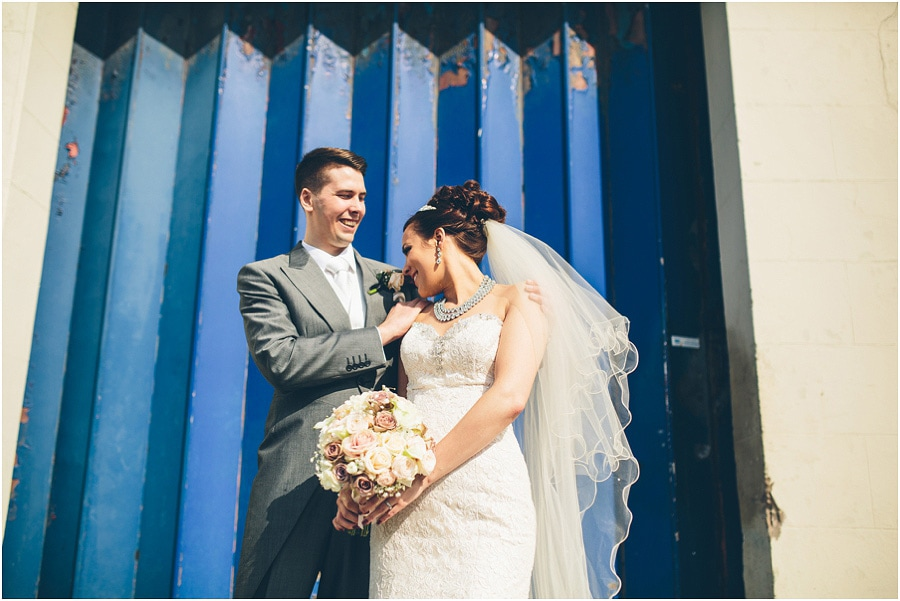 Liverpool_Wedding_Photography_069