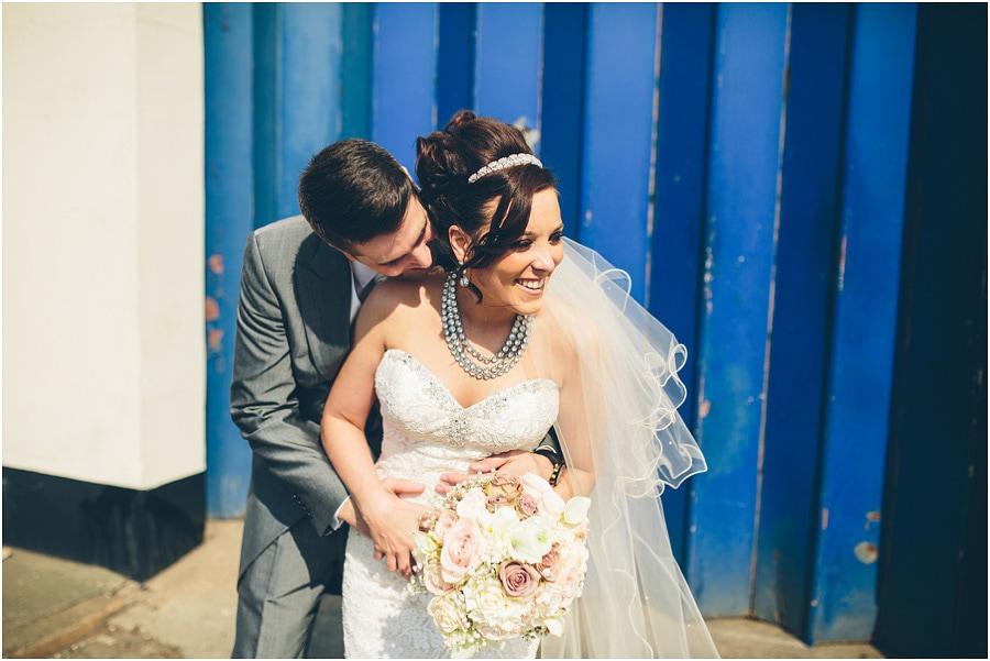Liverpool_Wedding_Photography_070