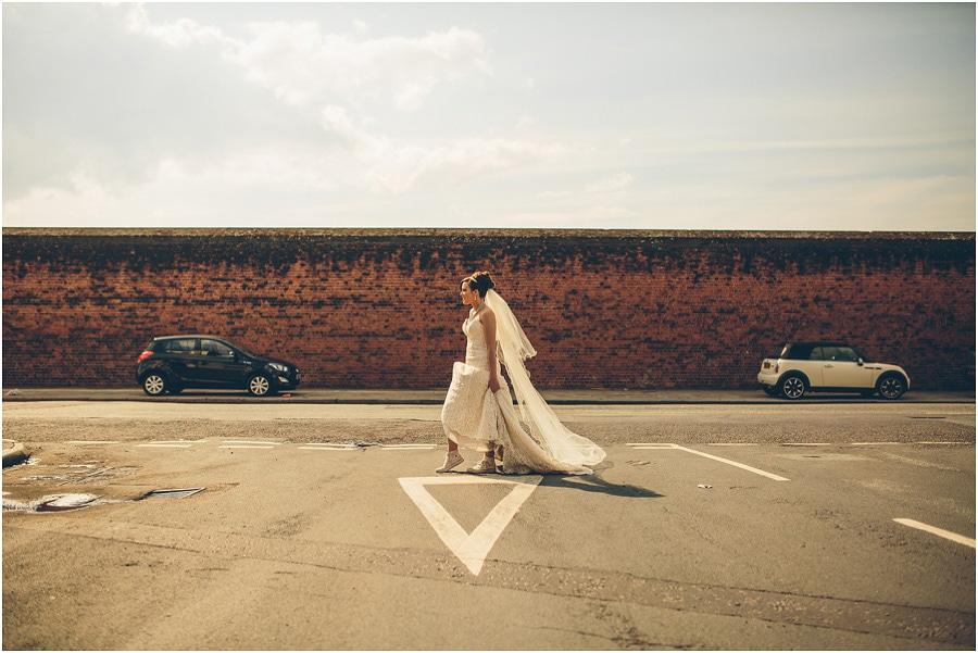 Liverpool_Wedding_Photography_072
