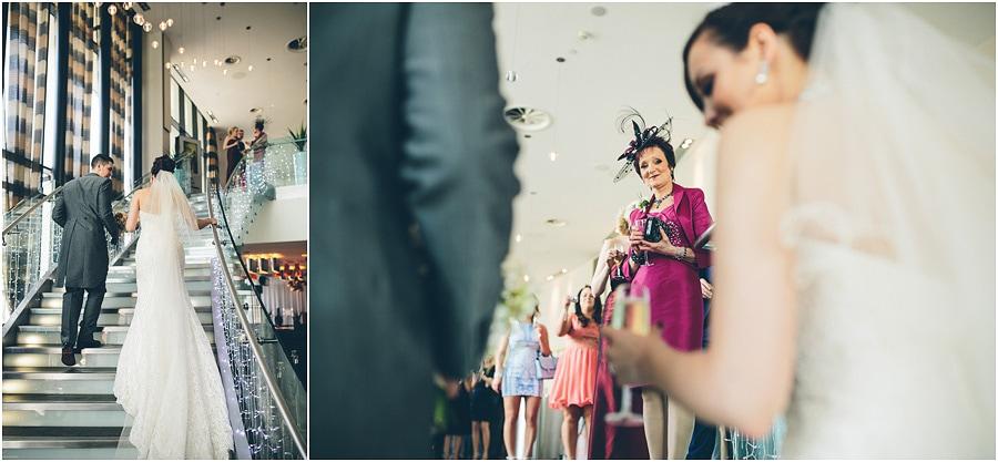 Liverpool_Wedding_Photography_074