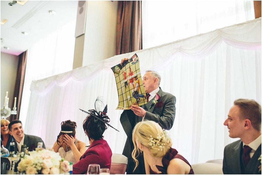 Liverpool_Wedding_Photography_080