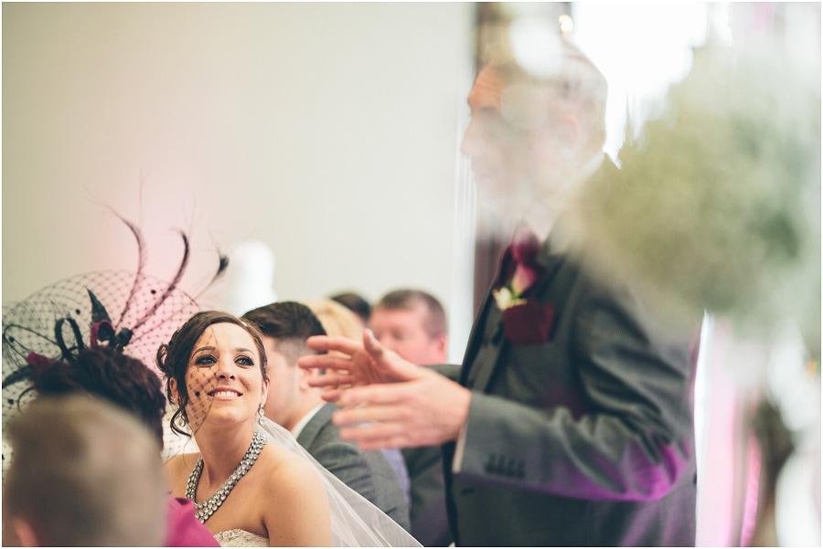 Liverpool_Wedding_Photography_082