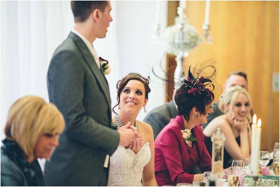 Liverpool_Wedding_Photography_085