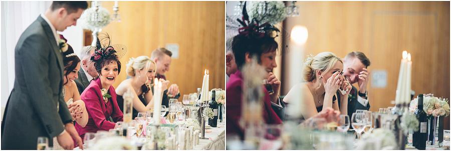 Liverpool_Wedding_Photography_087