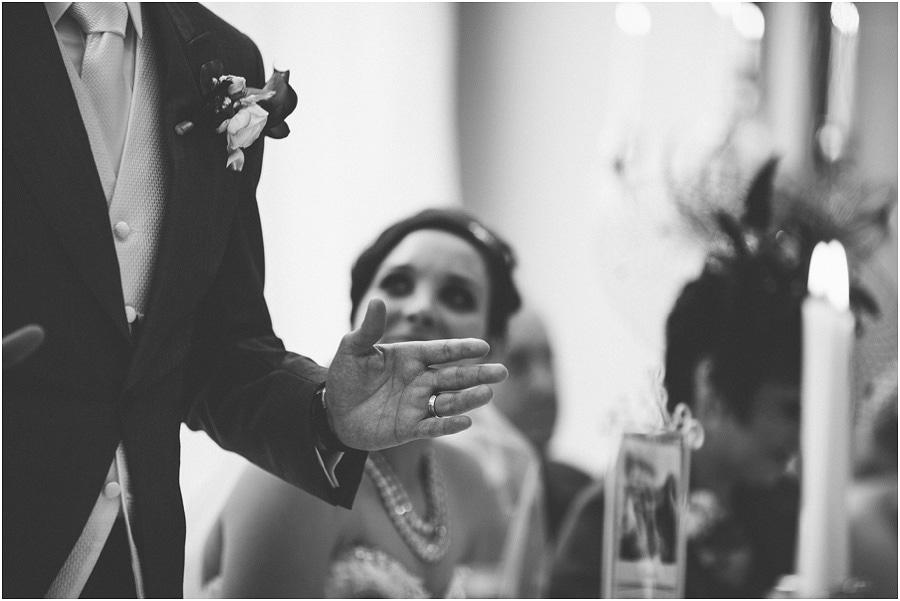 Liverpool_Wedding_Photography_088