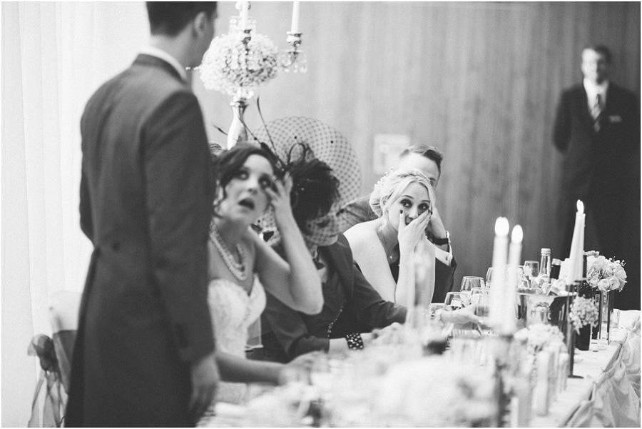 Liverpool_Wedding_Photography_089