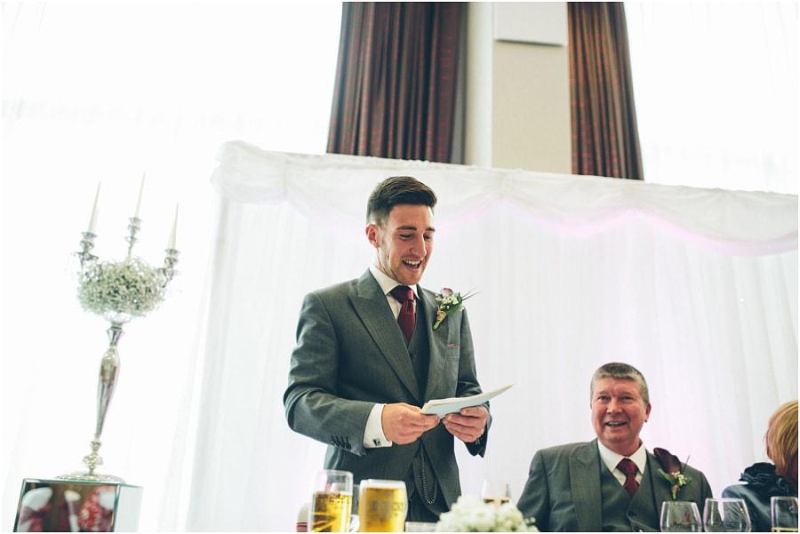 Liverpool_Wedding_Photography_091