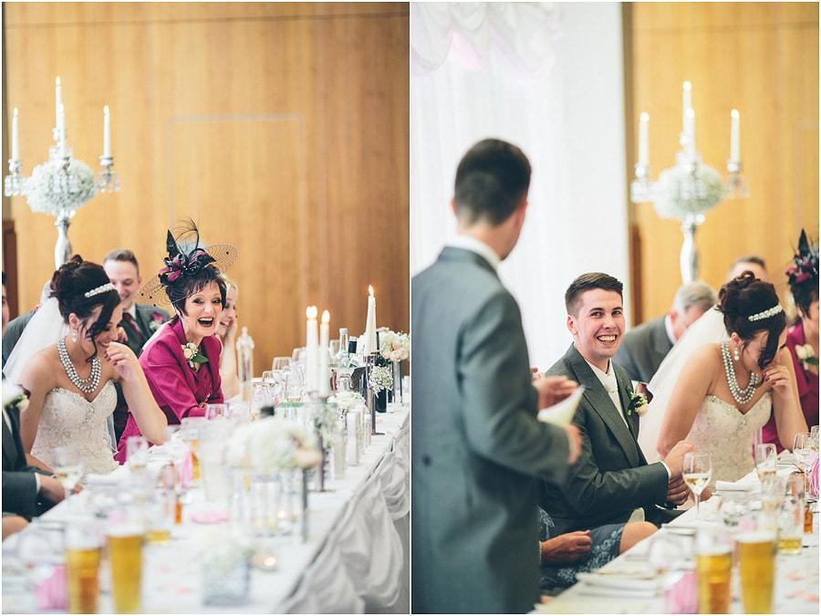 Liverpool_Wedding_Photography_092