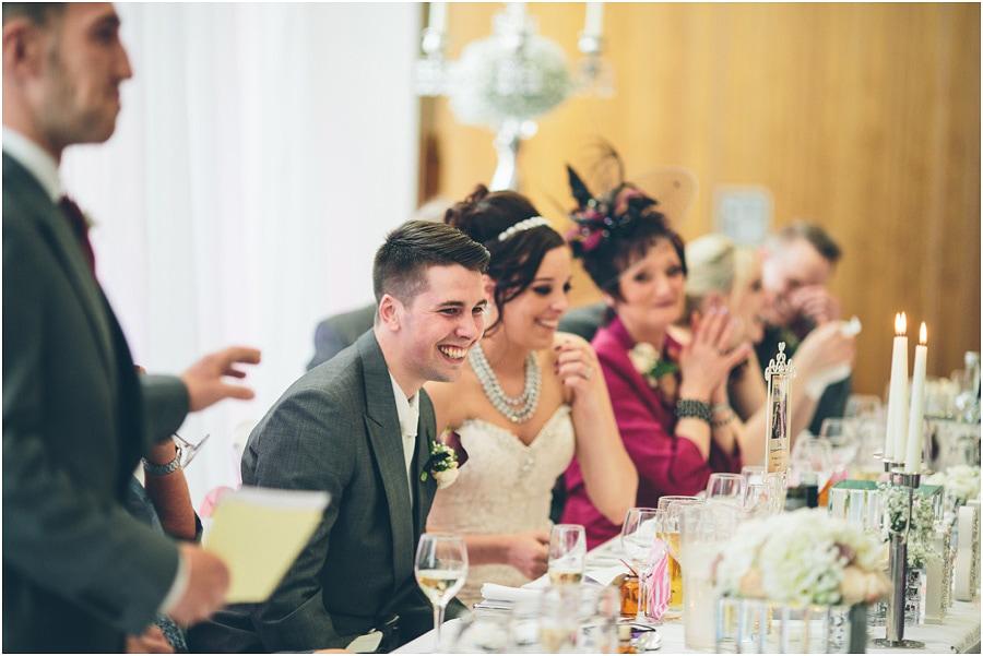 Liverpool_Wedding_Photography_093