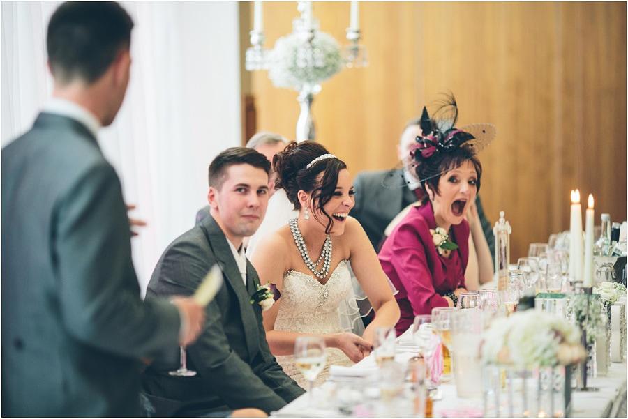 Liverpool_Wedding_Photography_094