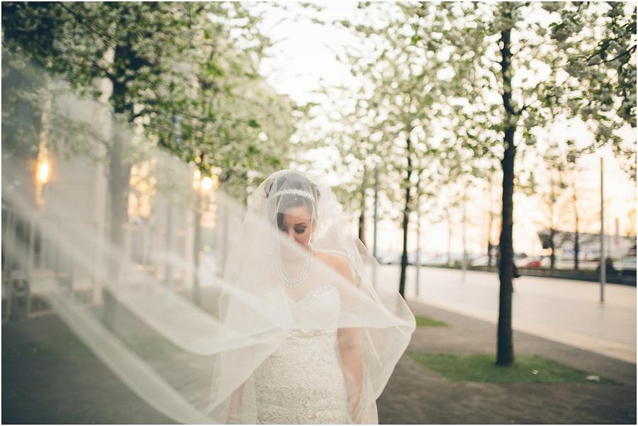 Liverpool_Wedding_Photography_097