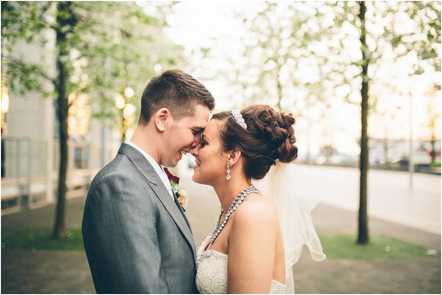 Liverpool_Wedding_Photography_099