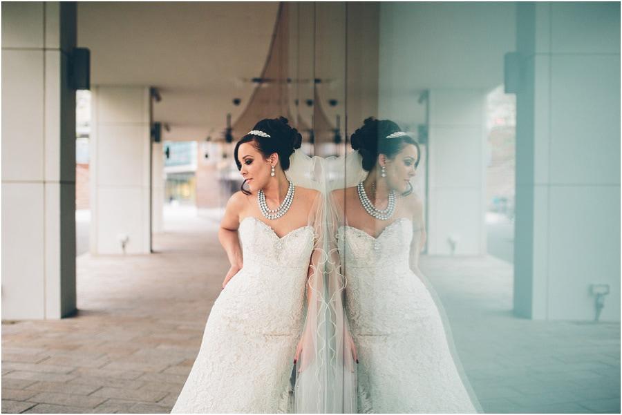 Liverpool_Wedding_Photography_101