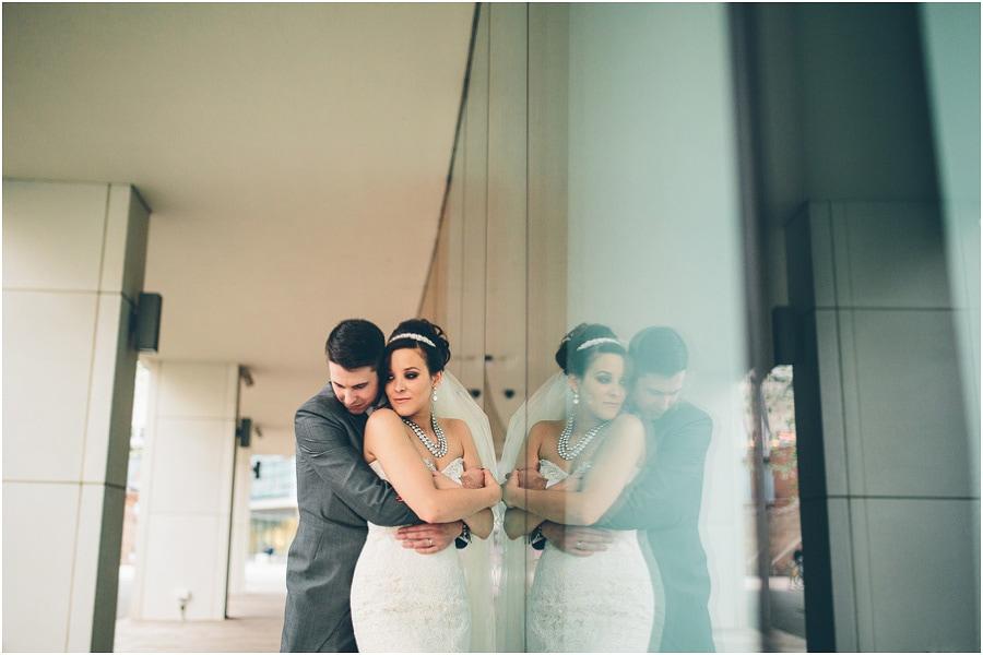 Liverpool_Wedding_Photography_102