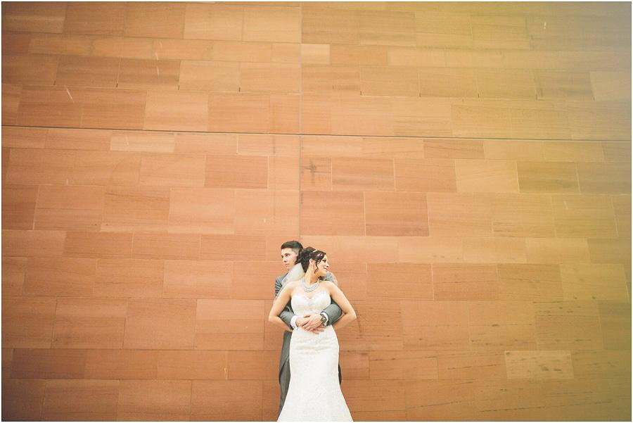 Liverpool_Wedding_Photography_103