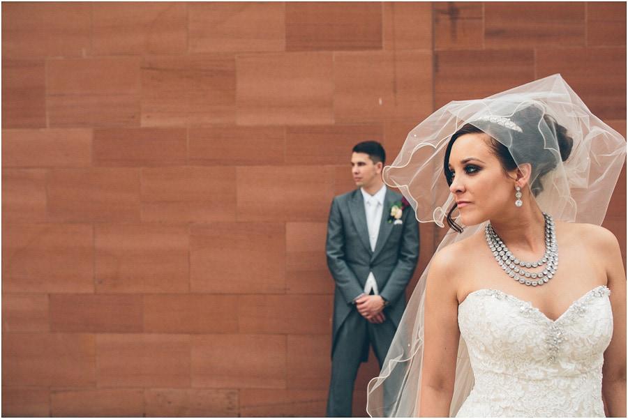 Liverpool_Wedding_Photography_104
