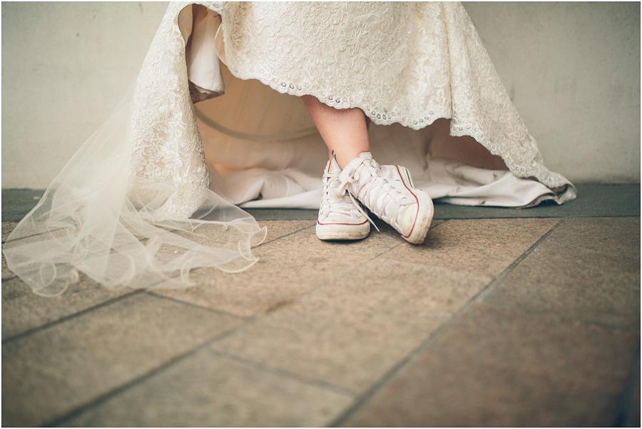 Liverpool_Wedding_Photography_105
