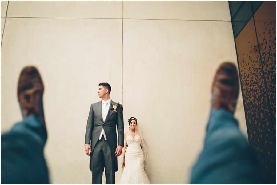 Liverpool_Wedding_Photography_106