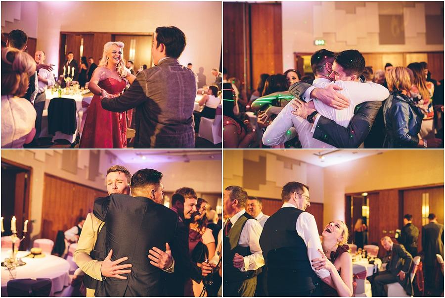 Liverpool_Wedding_Photography_113