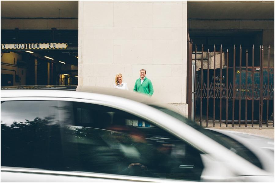 London_Pre_Wedding_Portraits_008