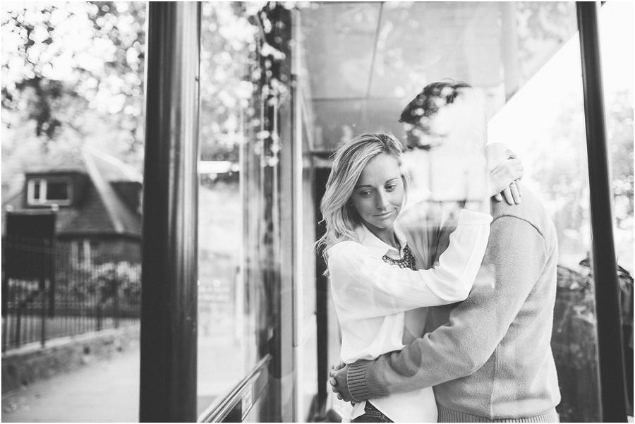 London_Pre_Wedding_Portraits_012