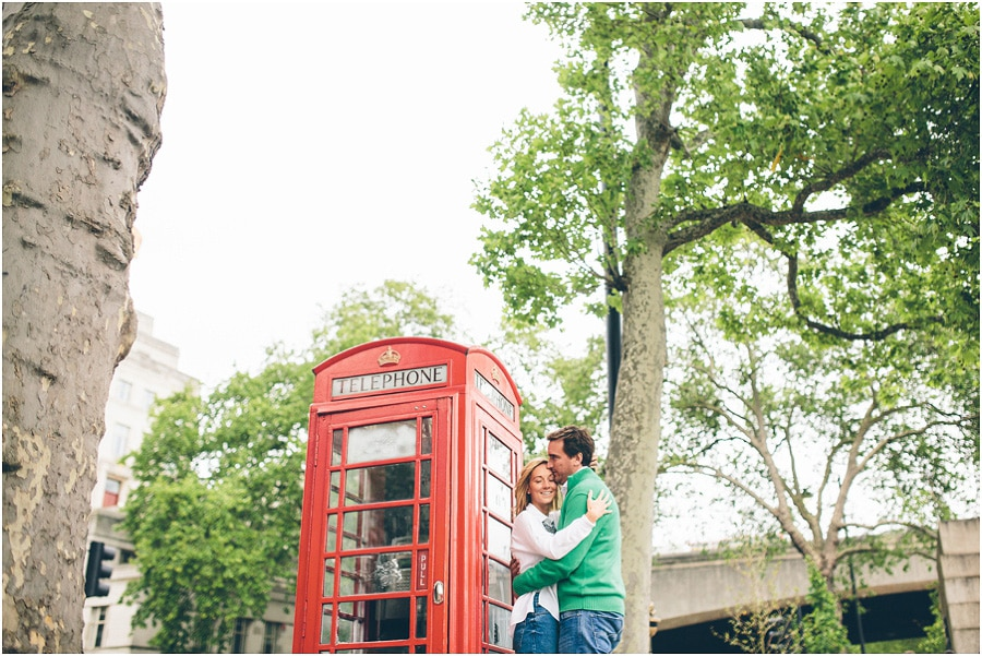 London_Pre_Wedding_Portraits_013