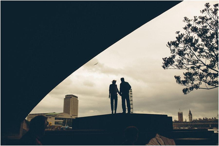 London_Pre_Wedding_Portraits_015
