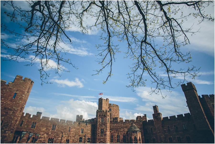 Peckforton_Castle_Wedding_Phtoography_001