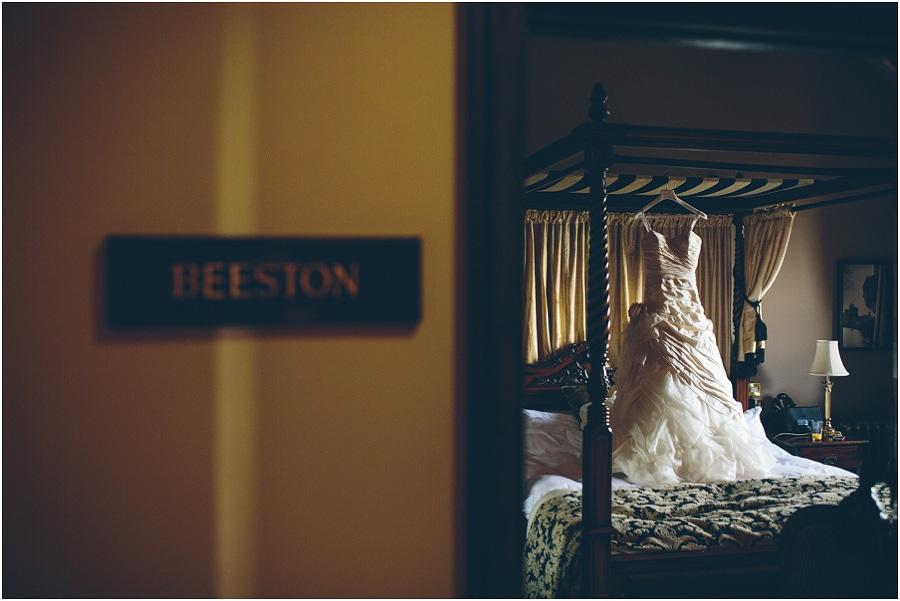 Peckforton_Castle_Wedding_Phtoography_007