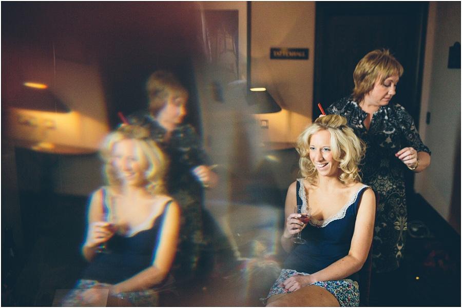 Peckforton_Castle_Wedding_Phtoography_010
