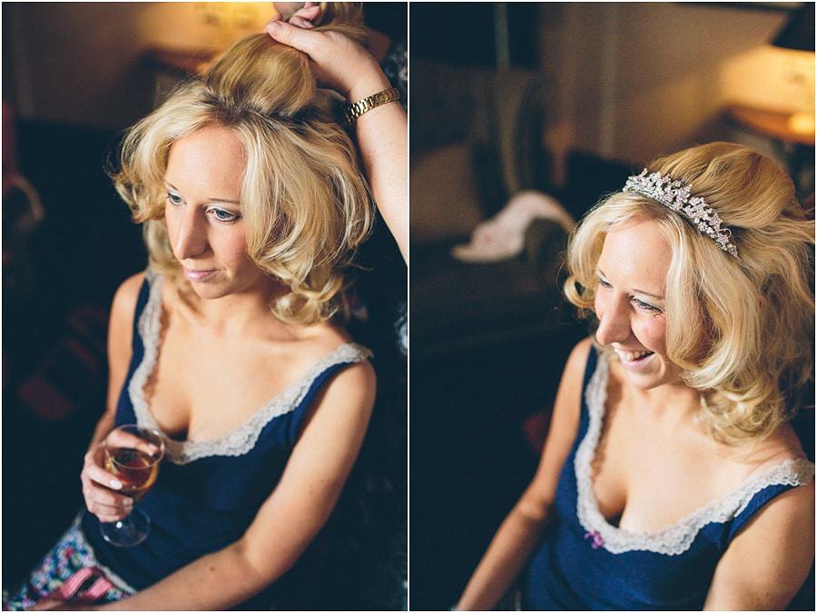 Peckforton_Castle_Wedding_Phtoography_011