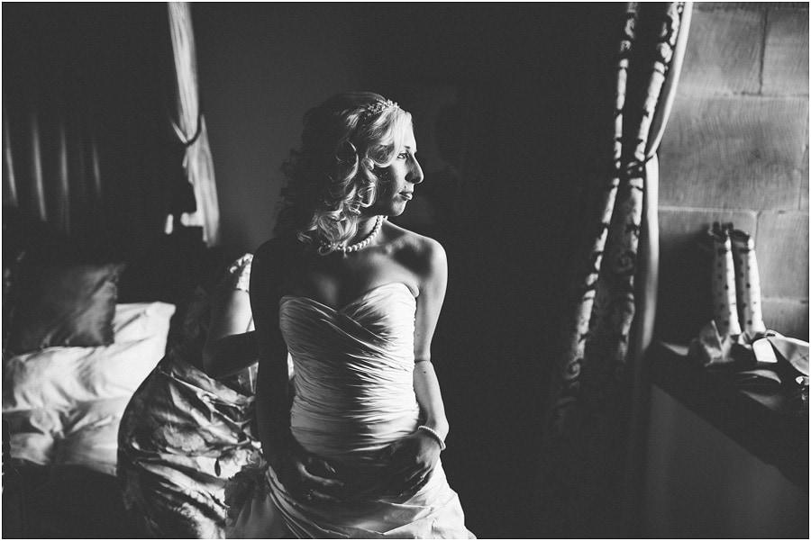 Peckforton_Castle_Wedding_Phtoography_021